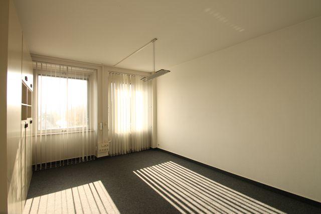 Büroräume-Kreuztal-4OG-a