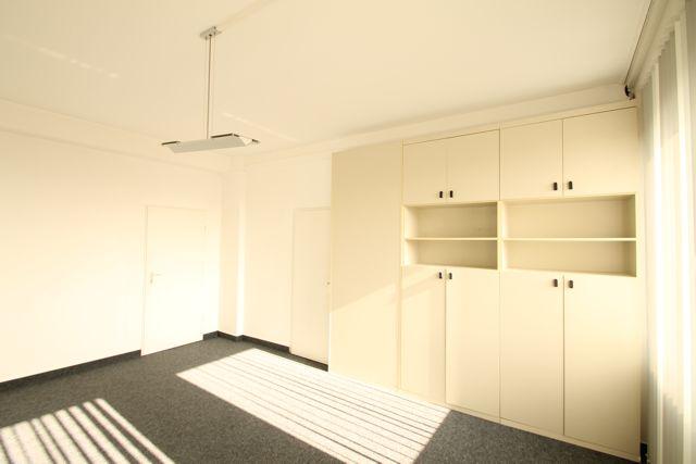 Büroräume-Kreuztal-4OG-b