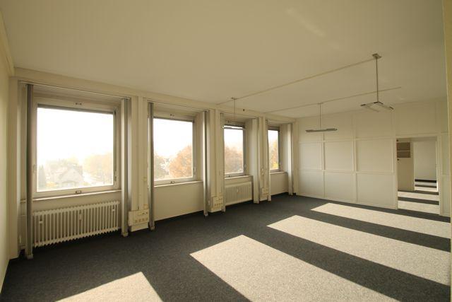 Büroräume-Kreuztal-4OG-c