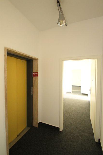 Büroräume-Kreuztal-4OG-e