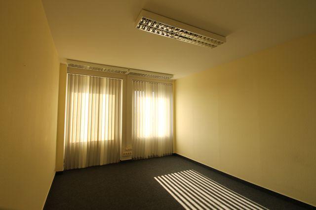 Büroräume-Kreuztal-4OG-f