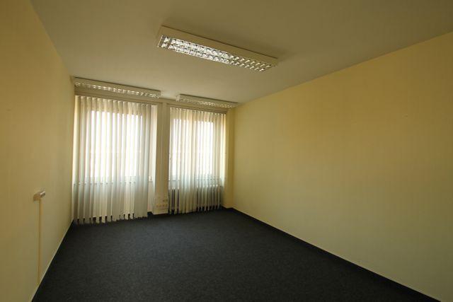 Büroräume-Kreuztal-4OG-g