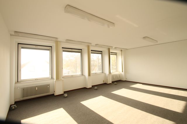 Büroräume-Kreuztal-2OG-d