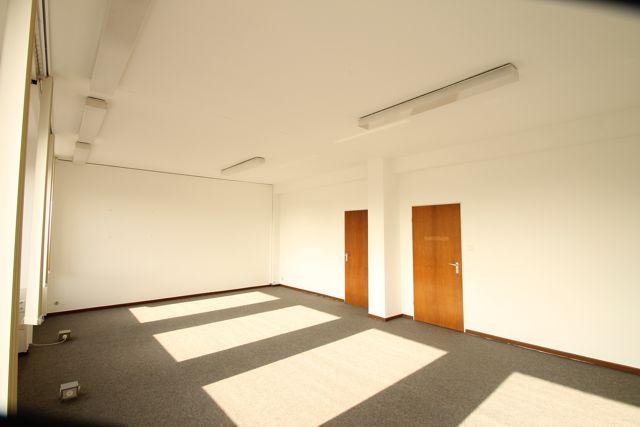 Büroräume-Kreuztal-2OG-e