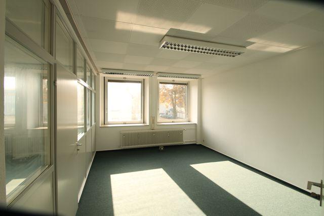 Büroräume-Kreuztal-1OG-n