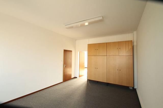 Büroräume-Kreuztal-2OG-a