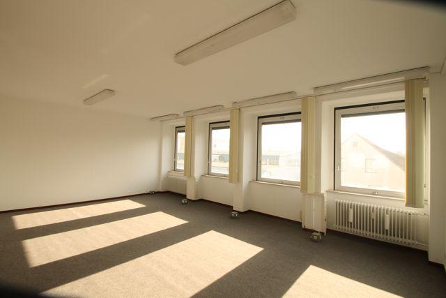 Büroräume-Kreuztal-2OG-b