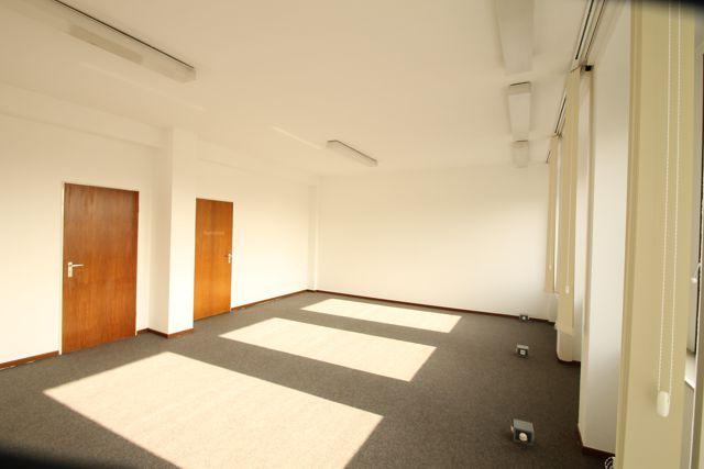 Büroräume-Kreuztal 2OG-c
