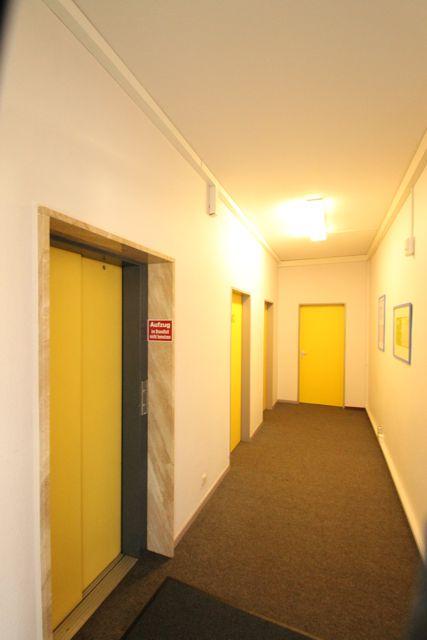 Büroräume-Kreuztal-2OG-f