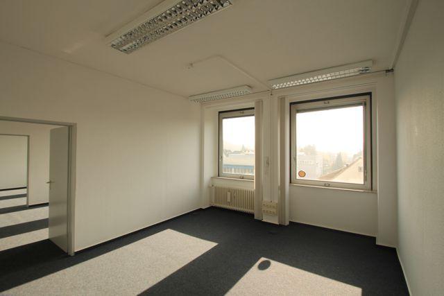 Büroräume-Kreuztal-3OG-e