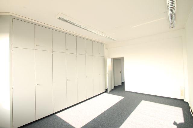 Büroräume-Kreuztal-3OG-f