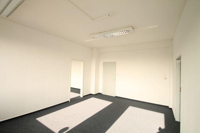 Büroräume-Kreuztal-3OG-j